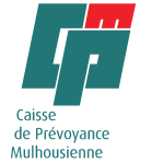 Mutuelle CPM